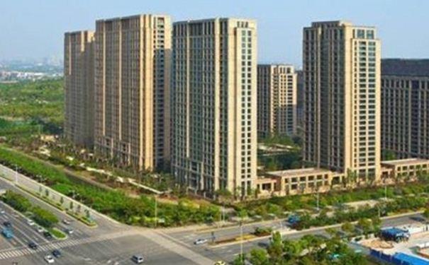 青岛8个经限房项目扩容销售 届时这些家庭可以购买