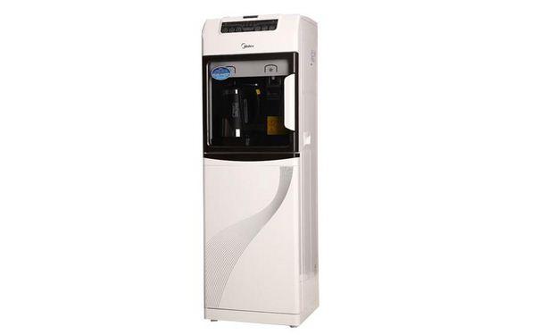 饮水机如何消毒 饮水机清洗与保养方法