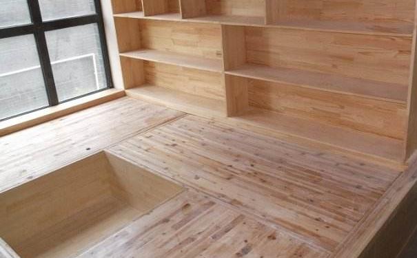 木工工程验收的小贴士 木工工程验收的小贴士有哪些