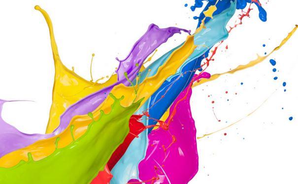 油漆涂料施工验收的技巧和标准介绍