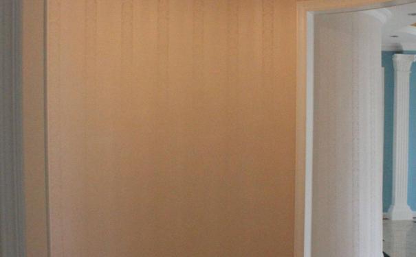 墙面怎么验收 墙面如何验收