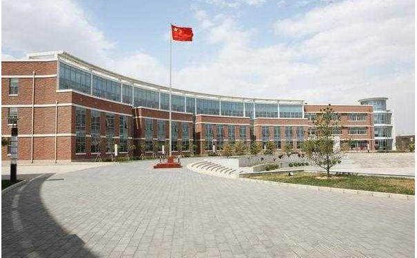 中国社会科学院大学将在青岛建设分校