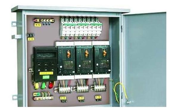 电工如何验收 电工验收标准
