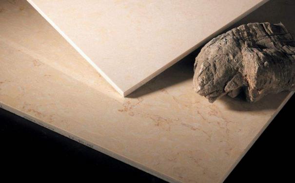 莆田建材资讯 瓷砖选购需了解参数