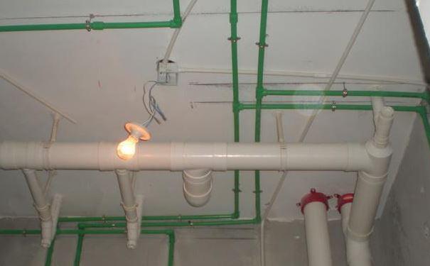 水路电路改造装修常见误区有哪些 水电改造常见误区介绍