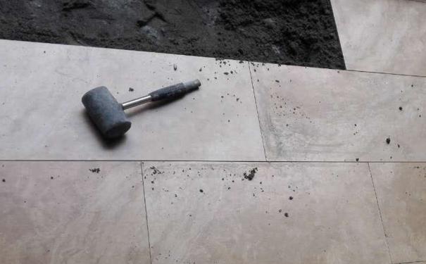 泥瓦工程注意事项详解 泥瓦工程注意事项有哪些