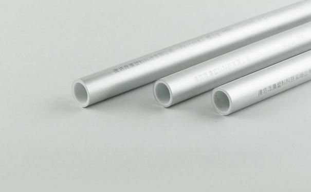 如何辨认水管质量的好坏 家装水管品牌推荐