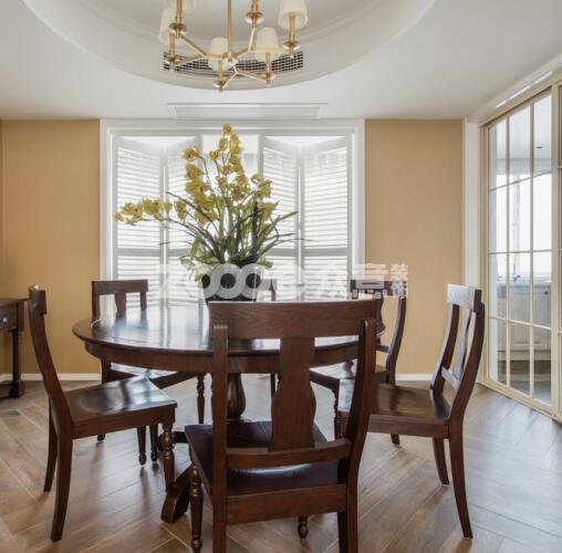 家具预算 支出庞大的家居软装