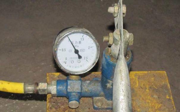 水管打压标准是什么 水管打压试验怎么做