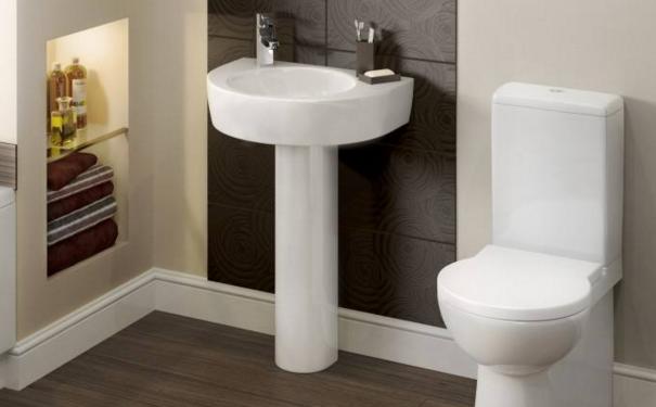 怎样挑选合适的卫浴洁具  如何挑选合适的卫浴洁具