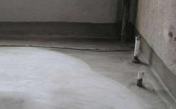 泥瓦工程验收标准与规范 泥瓦工程有哪些验收标准与规范