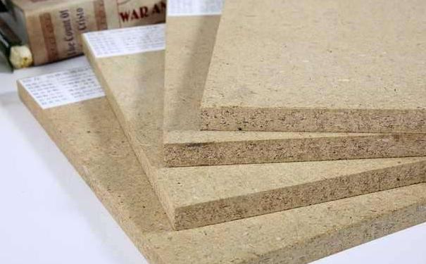 防水板材种类 防水板材品牌推荐