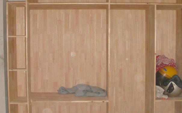 四大板材有哪些 四大板材的优势与劣势
