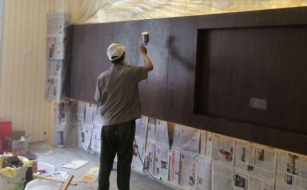 家居装修需要哪些建材 家居装修建材购买顺序