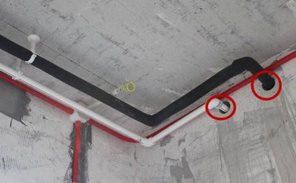 卫生间水龙头安装注意事项 安装前与安装时都要注意
