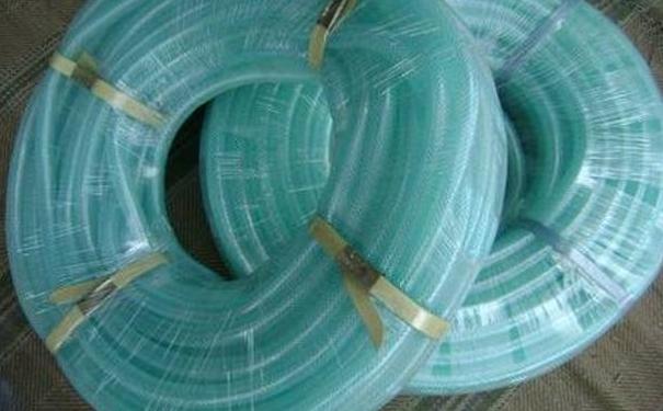 塑料管材种类 塑料管材安装注意事项