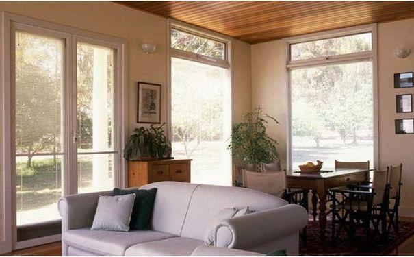 家居门窗如何保养 家居门窗的保养方法