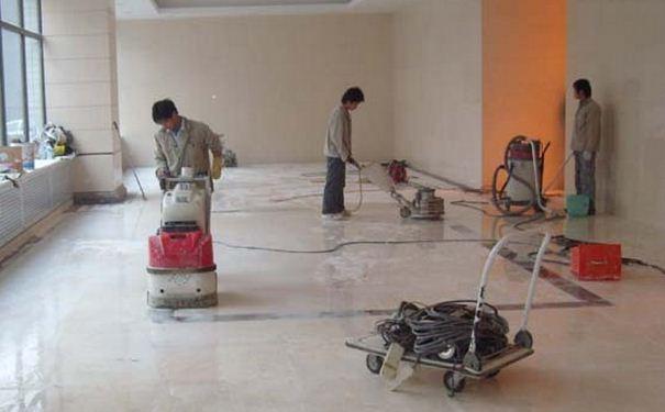 新房如何做好开荒保洁 新房开荒保洁步骤