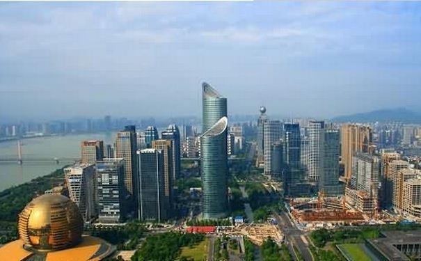 杭州主城区二手房成交889套 仍千套以下徘徊