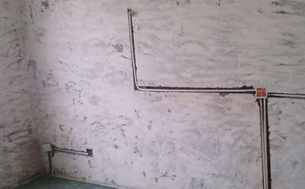 泥瓦工程如何验收 泥瓦工程的验收技巧