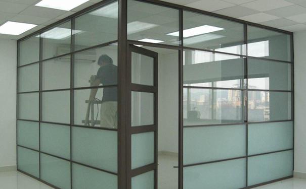 门窗套如何安装 门窗附件怎么安装