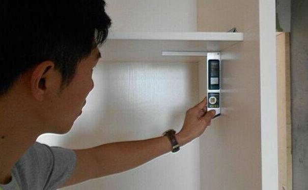 家装木工如何验收 木工验收规范