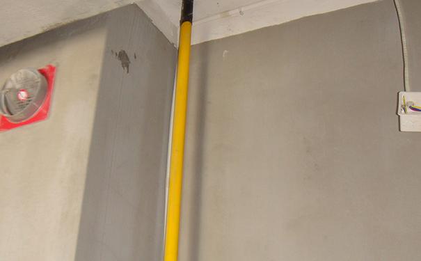 室内燃气管道怎么改造 燃气管道改造注意事项