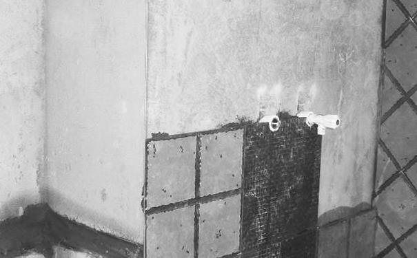9招教你搞定泥瓦工程施工 如何搞定泥瓦工程施工