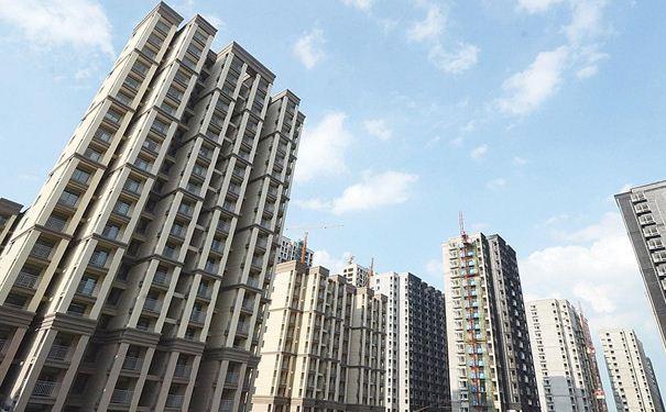 各地保障性住房申请条件不一样吗 京深沪三地保障性住房申请条件