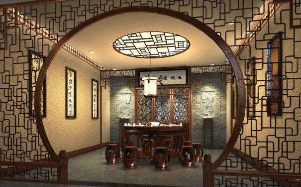 地下室设计方案,地下室装修方案,地下室装修设计
