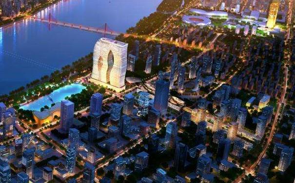 杭州市区老破小房子价格平均达3万元/平 豪宅的成交情况吃了大亏
