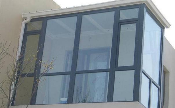 东莞装修资讯 塑钢窗优点及价格