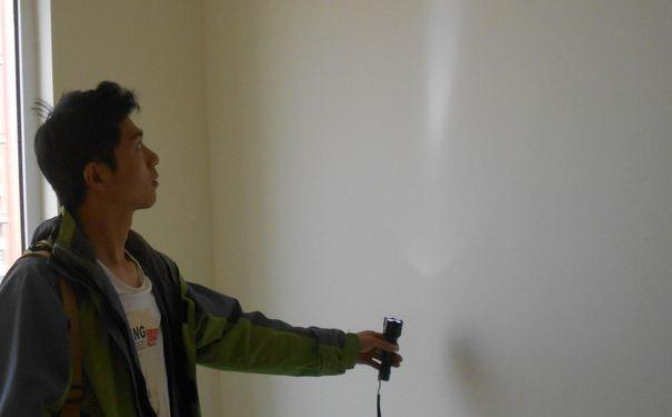 油漆工程如何验收 油漆工程验收步骤