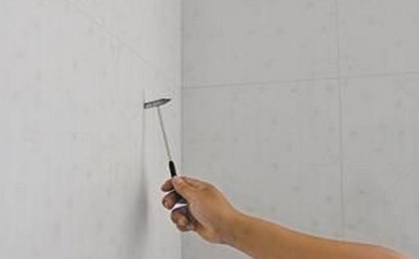 新房验收环节 新房质量检查方法