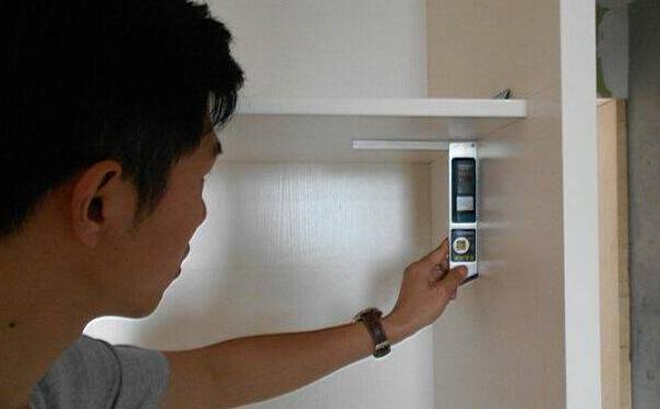装修木工如何验收 木工验收要点及标准