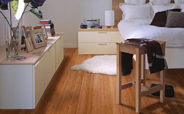 实木地板如何验收 实木地板验收方法