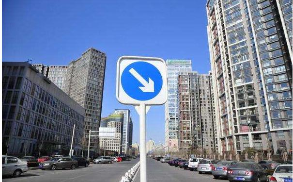 东莞将调整完善4.10的楼市政策