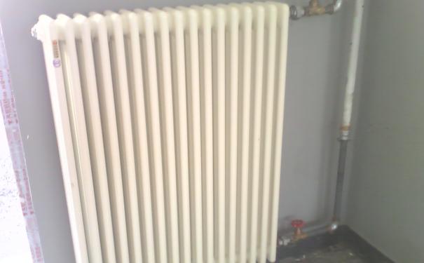 暖气管道材料 暖气管道安装规范