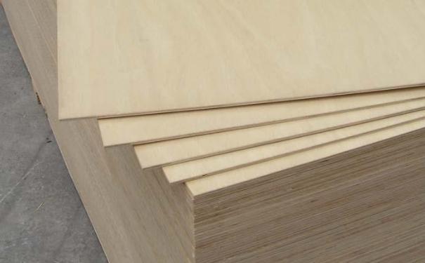 装修板材有哪些 八种常见板材特点分享