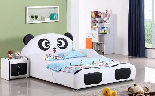 儿童床选什么品牌好 茂名儿童床十大品牌排名
