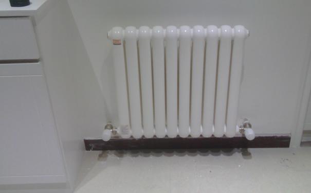 泰州装修网 更换暖气片的注意事项