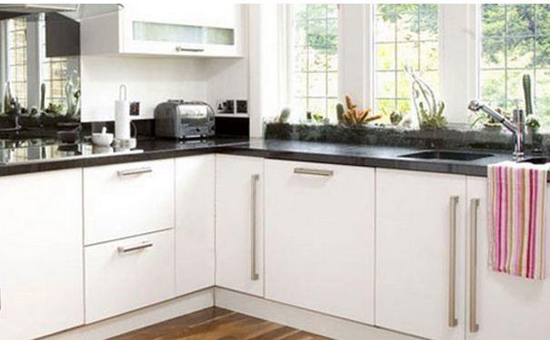 厨房净水器有哪些好的品牌 2017厨房净水器十大品牌