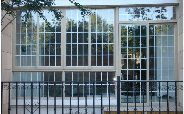 复合防盗窗的选购技巧 复合防盗窗的品牌与价格