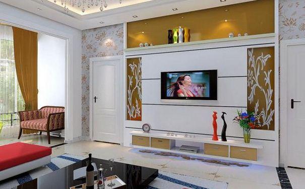 家居客厅如何装修设计 家居客厅装修设计技巧