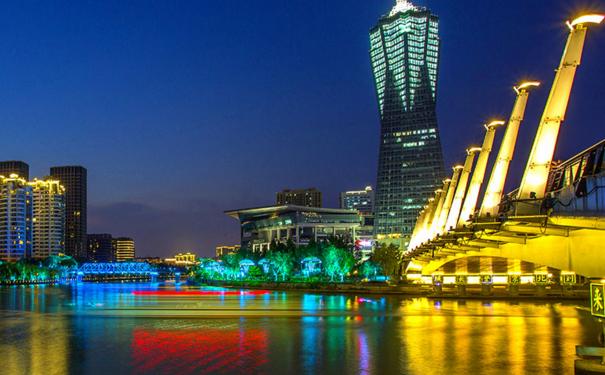 杭州住房租赁新动态 年底将建成租赁交易平台