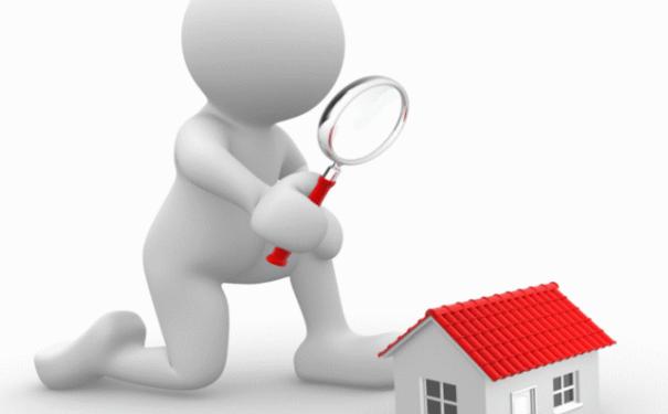 无锡房产资讯 签订购房合同的注意事项