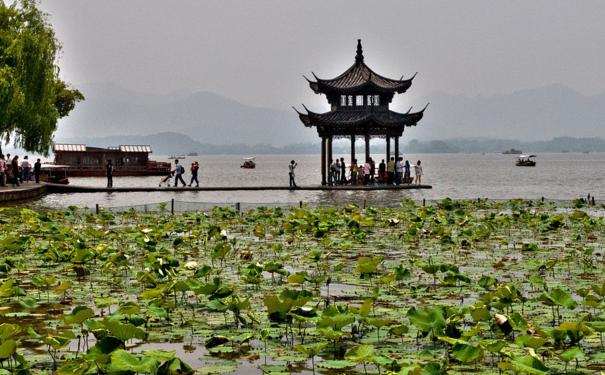杭州拟立法加强房屋安全管理