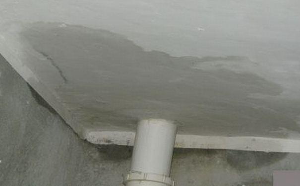 卫生间管道漏水怎么办 清楚这六大方法就能轻松解决