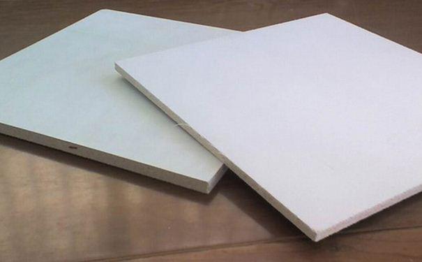 什么是玻镁板 玻镁板的用途与特点