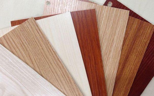 实木生态板哪些品牌好 2017实木生态板十大热门品牌排名